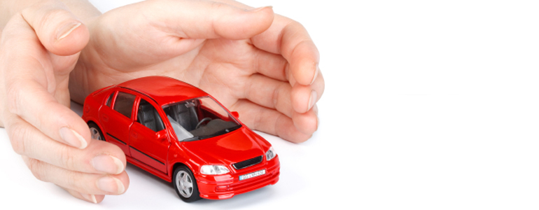 Arkansas auto insurance coverage